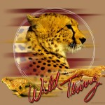 CheetahWildThing