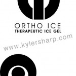 Ortho-Ice3&4