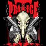 Pratice-T-shirt-design-2