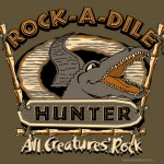 Rock-A-Dile