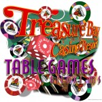 Table-Games-98