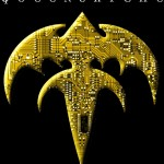 queensryche-gold-tryryche-s