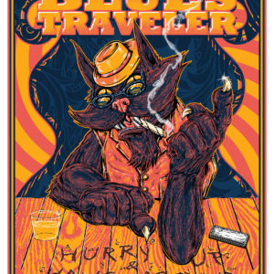 BluesTraveler-2018-TourPoster-ks